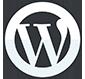 wordpress-icon